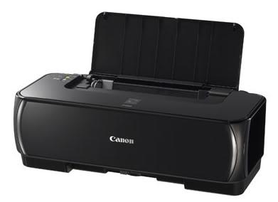 Cara Mengatasi Cartridge Hitam Printer Canon IP2770 yang Tidak
