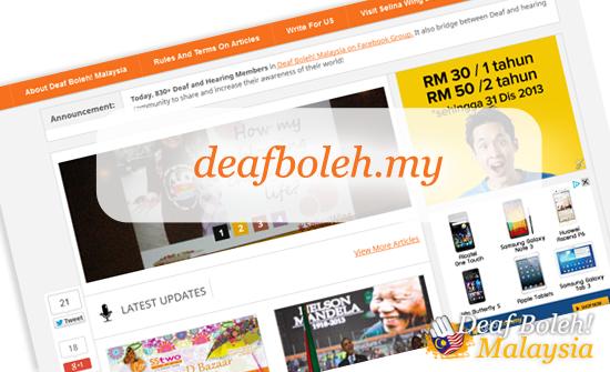 http://deafboleh.my