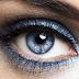 ¿De donde vienen los ojos azules?