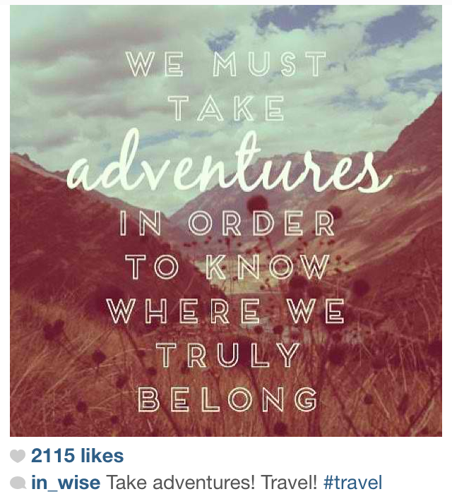 Quotes To Post On Inst...