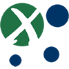 Excel to JIRA converter