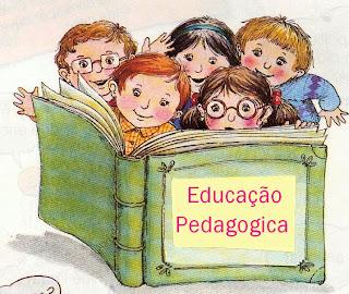 Educação Pedagogica