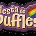 Información: Fiesta de Puffles 2015 y teorías