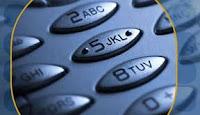 AP Public Utility Services Telephone