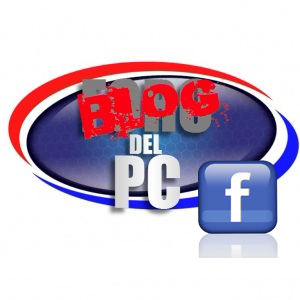 Facebook Blog - Foro del PC