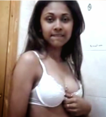 INDIAN FREE XX MOVIES