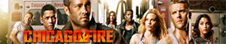 Chicago fire Tainies Online Greek Subs