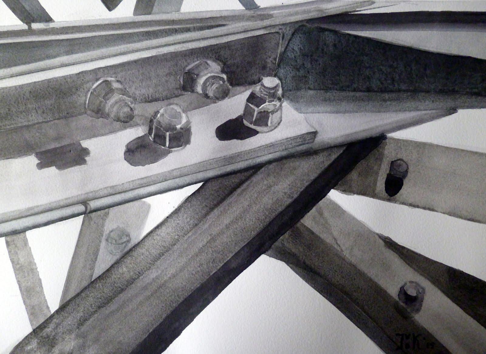 Verbinding van metaal