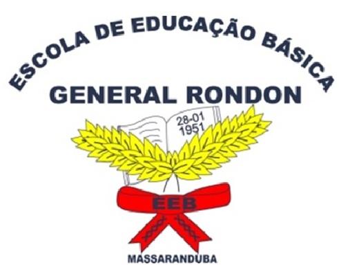 Escola General Rondon