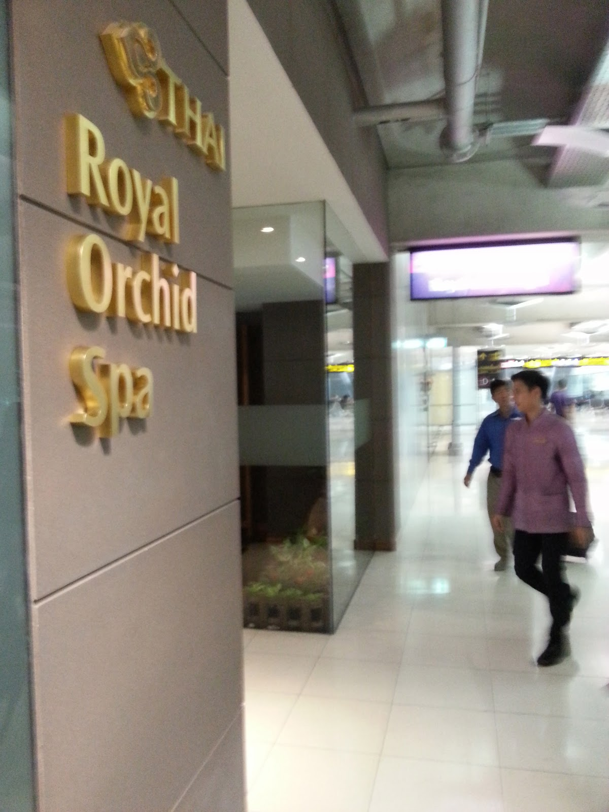 sthlmescort siam royal thai massage