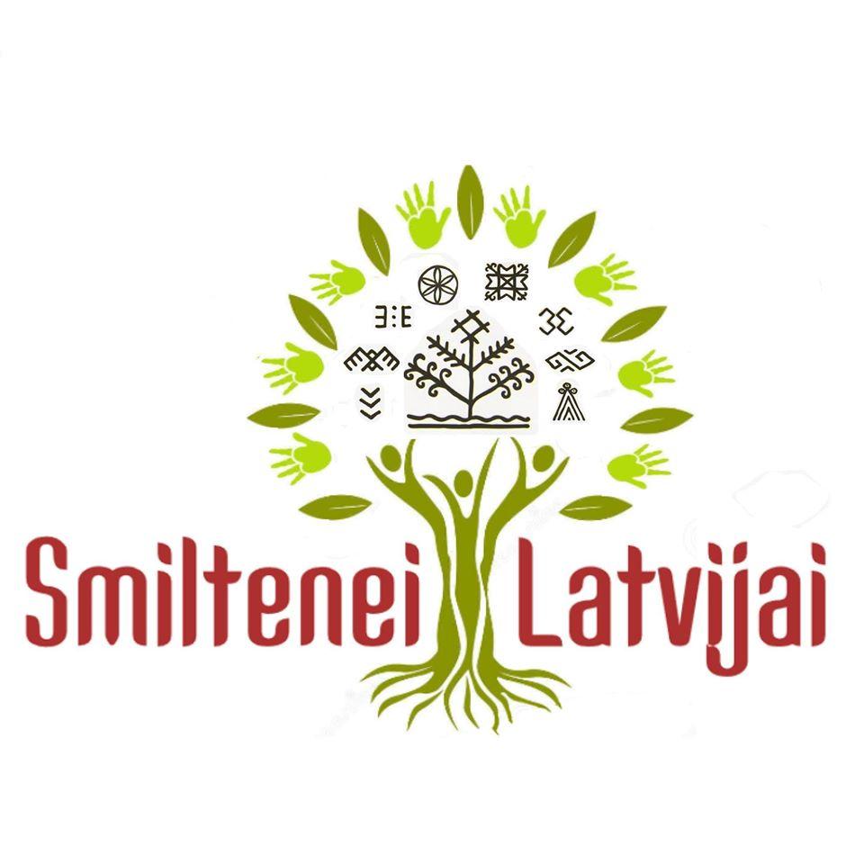 Smiltenei un Latvijai