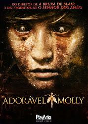 Baixe imagem de Adorável Molly (Dual Audio) sem Torrent