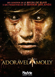 Baixar Filme Adorável Molly (Dual Audio) Online Gratis