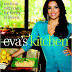 IMTA's Eva Longoria's New Book Eva's Kitchen is Out Now!