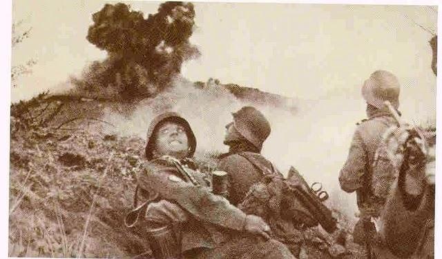 """Ρούπελ 1941: """"Τα οχυρά δεν παραδίδονται, αλλά καταλαμβάνονται"""" __1_%257E1"""