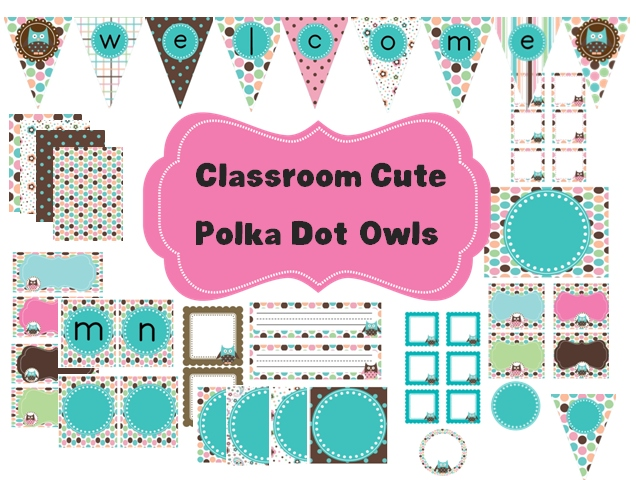 First Grade Gallery- Lessons for Little Learners: Classroom Chic ...