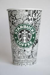 coffee & doodle art love