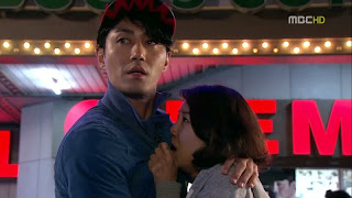 Best Love Episode 6 Korean Drama