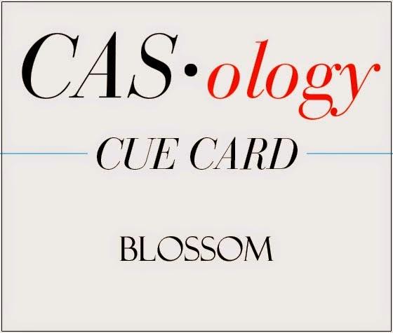 http://casology.blogspot.com/2015/03/week-138-blossom.html