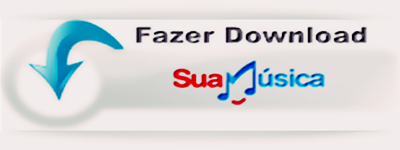 http://www.suamusica.com.br/?cd=504746