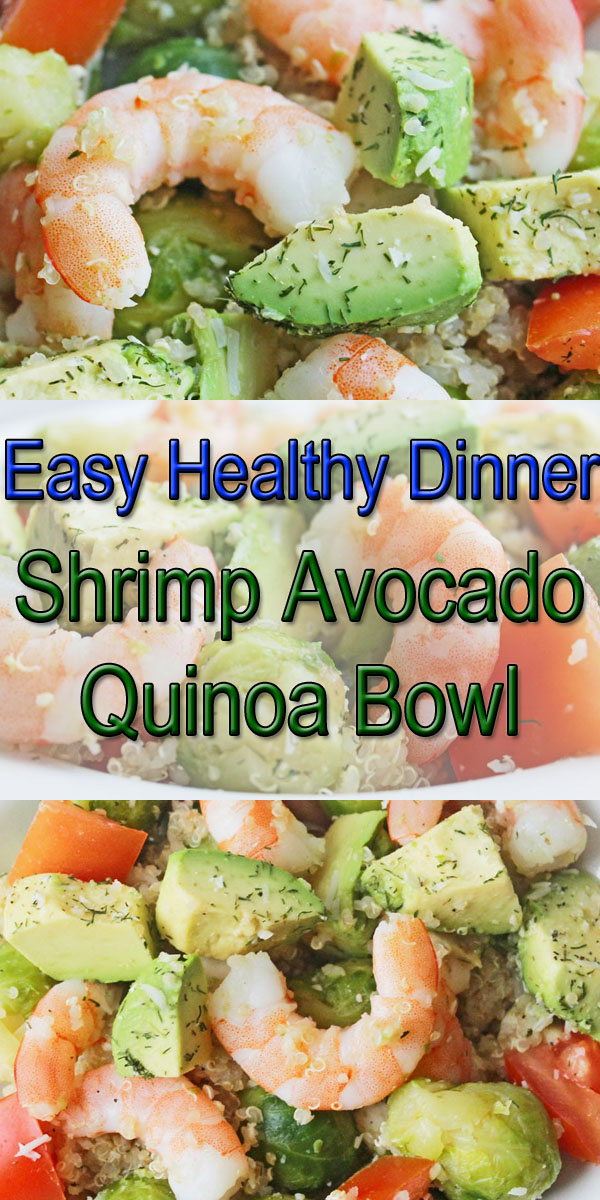 healthy dinner recipe for clean eating meal plan