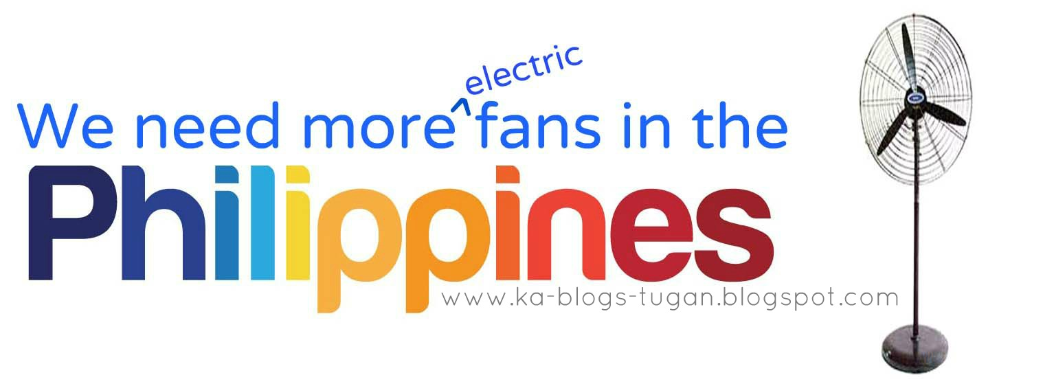 ka-blogs-tugan.blogspo...