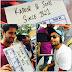 Kapoors and Sons: Alia, Sidharth start shooting for Karan Johar's film