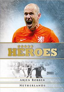 Futera Unique 2015 Football Soccer series 4 FWFOnline FWF cards Lionel Messi Cristiano Ronaldo Juan Mata Arjen Robben Luis Suarez collection