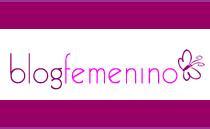 Blog female