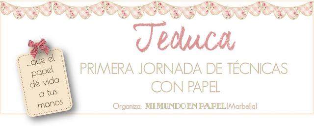 http://teduca2015.blogspot.com.es/