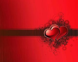 Dia San Valentin, Tarjetas Romanticas