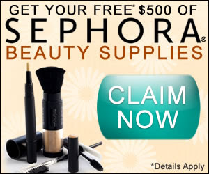 $15 sephora gift card serial number | free500dollarsephoragiftcards
