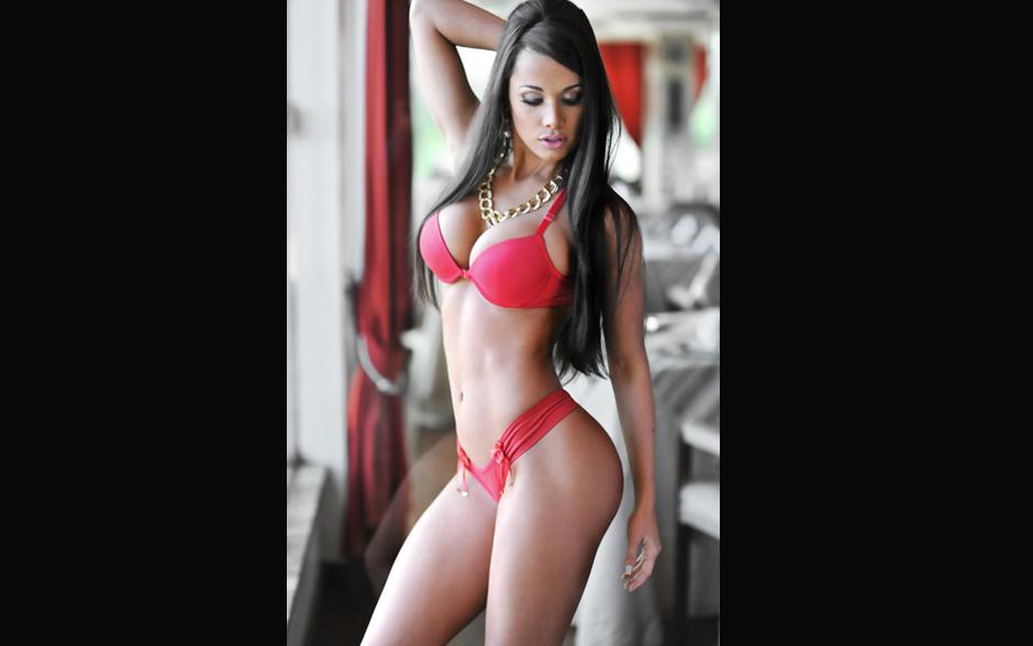 Fernanda D'avila nua, em ensaio revista sexy, foto, video, pelada, fotos, imagens, playboy, calcinha