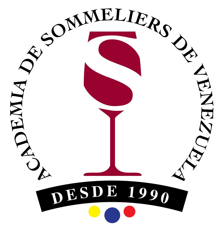 Donde estudiar Sommellerie y Vinos?