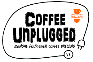 Coffee Unplugged Gigs