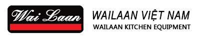Wailaan - Bếp nhà hàng