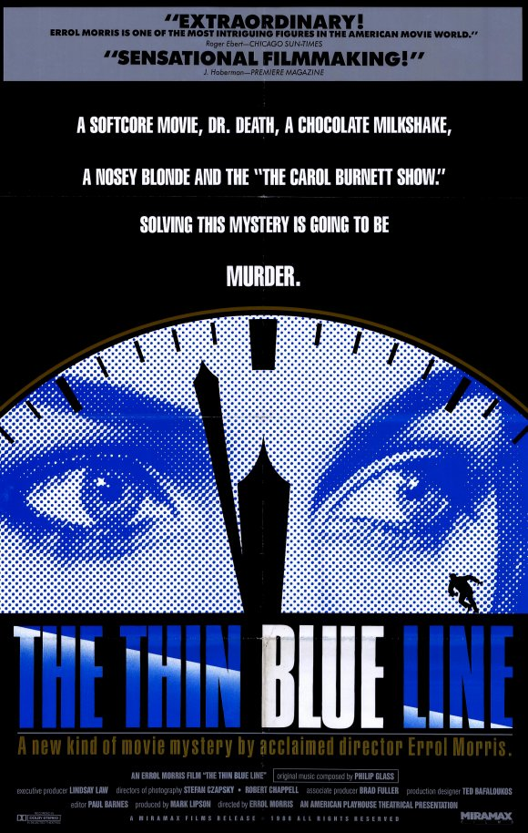 http://descubrepelis.blogspot.com/2015/01/the-thine-blue-line.html