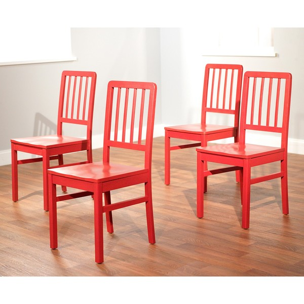 Cheap Dining Sets Cheap Dining Set Philippines Printable Image Modern Wooden Dining Tables