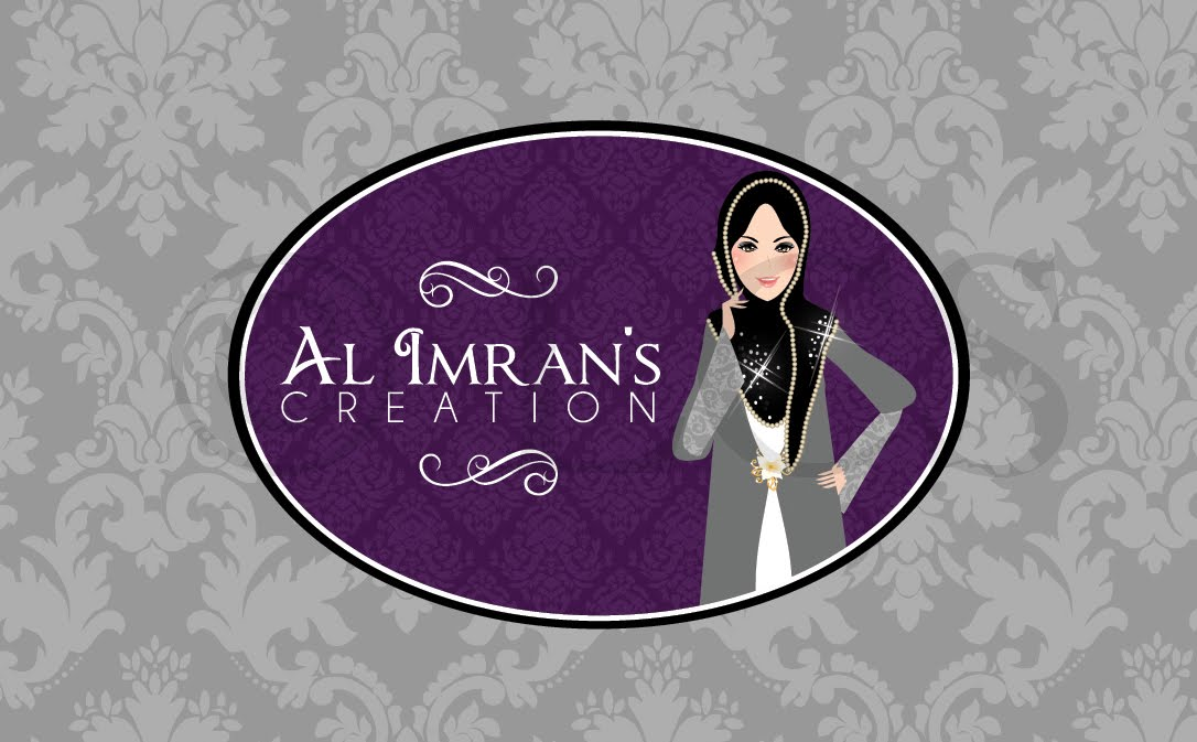 Gambar Kartun Perempuan Muslimah Abg Koleksi Galeri Foto