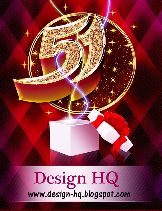 51 Golden Week activities PSD poster material | Download Free