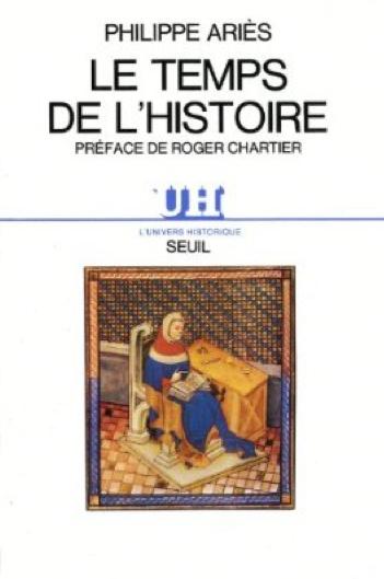 http://www.amazon.fr/Temps-lhistoire-Philippe-Ari%C3%A8s-ebook/dp/B00KKOGIPW/ref=sr_1_199?s=books&ie=UTF8&qid=1401222973&sr=1-199