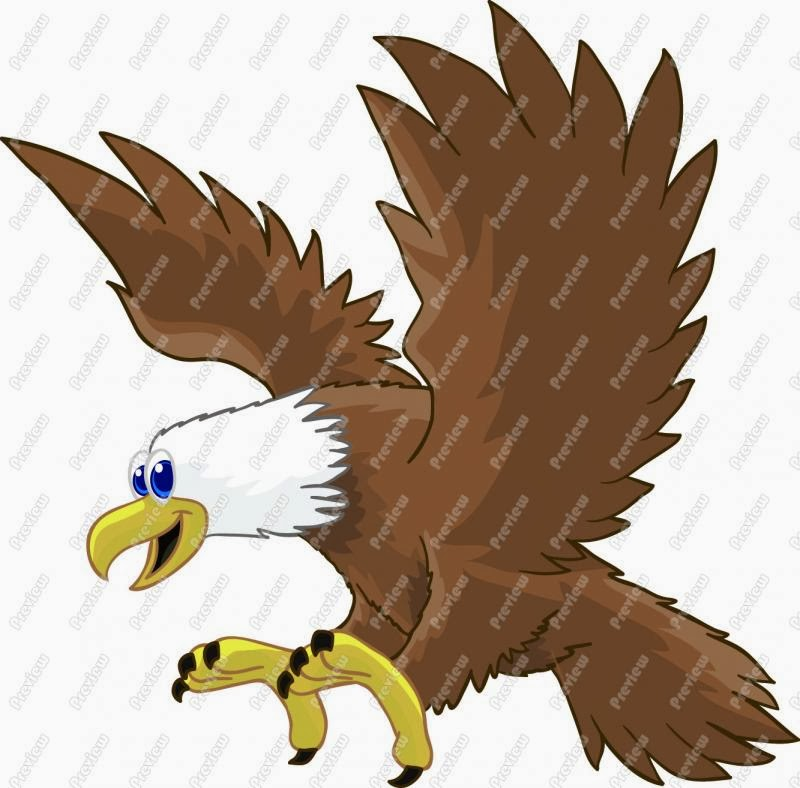rules of the jungle clip arts of eagle clip art of eagles landing clip art of eagle with wings spread