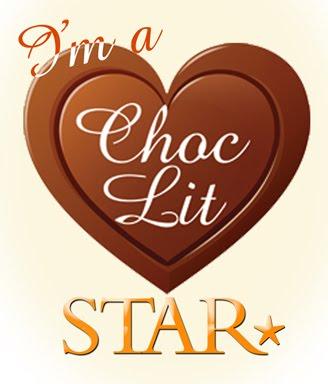 Choc Lit Star!