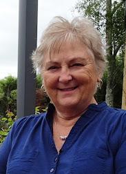 Carol Gunn