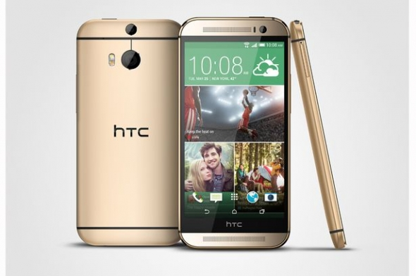 Rumor Spesifikasi HTC One X9, Ditenagai Octa Core 2.2 Ghz