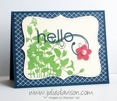 http://juliedavison.blogspot.com/2014/04/goodbye-in-colors-my-friend-hello-card.html