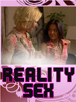 Reality Sex (2005)