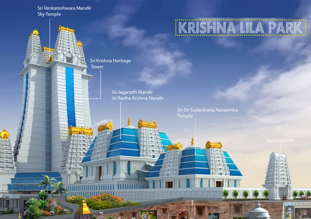 evora hindu singles Search 1000s of houses, apartments & properties for sale and to rent from all leading estate agents.