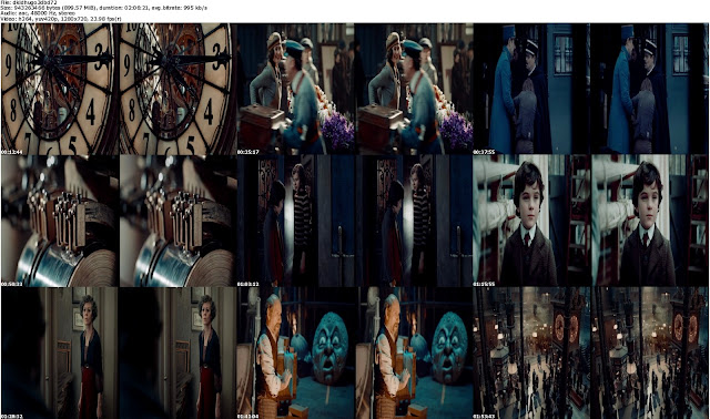 Hugo.3D.2011.BluRay.720p.Half.SBS.x264.900MB.Hnmovies s