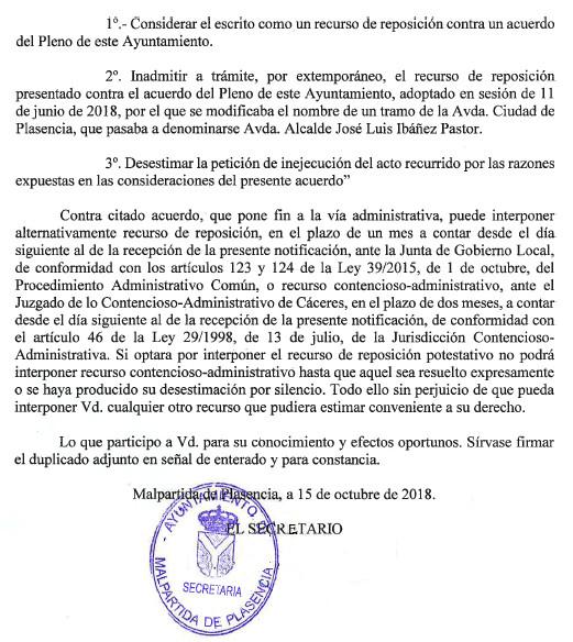 RESPUESTA DEL ALCALDE2